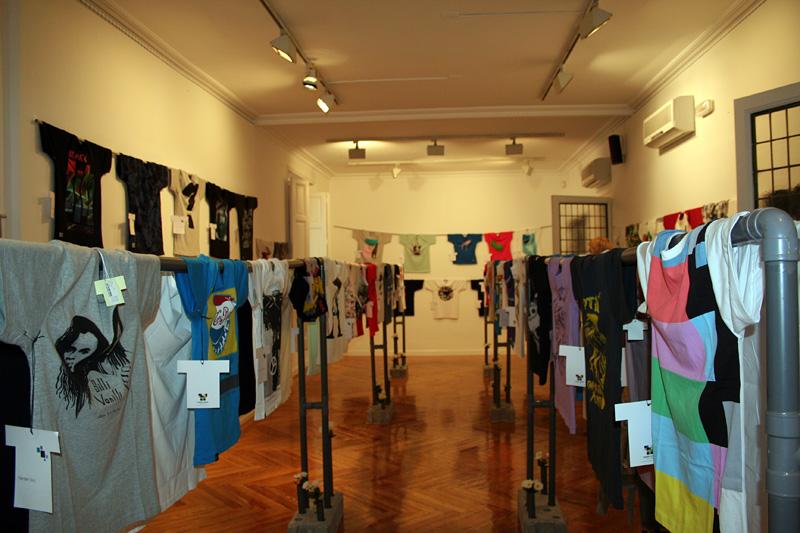 Muebles Gallery Lorca Home Page Natuzzi