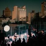 Vídeos de Días Nórdicos en Buenos Aires, Montevideo y São Paulo