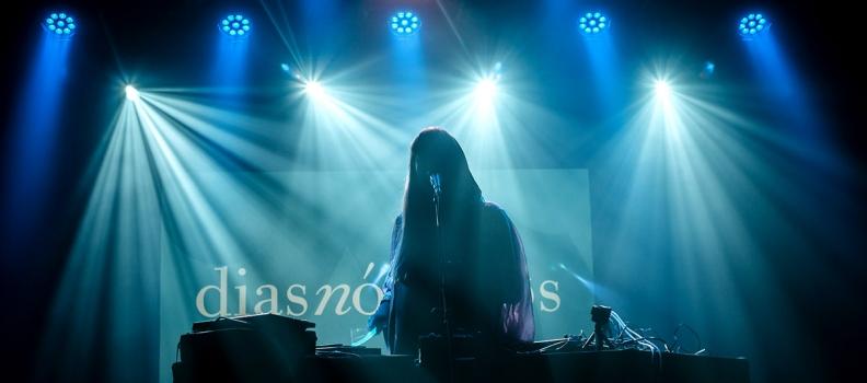 El festival Días Nórdicos regresa en 2021