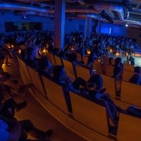 Vídeos de las actividades de Días Nórdicos en septiembre